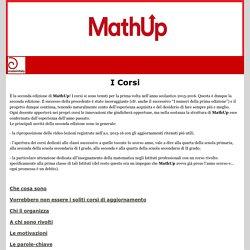 MathUp