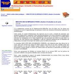 MathVIP