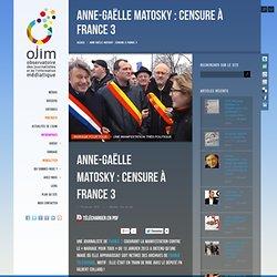 2013 Rires Interdits à FRANCE 3