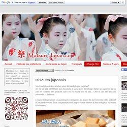 Japan Matsuri : Festivals et Célébrations au Japon