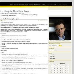 Le blog de Matthieu Aron » Archive du blog » procès Kerviel : ci