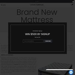 Brand New Cheap Mattress Richmond