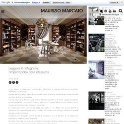 Fotografo - Blog - Blog