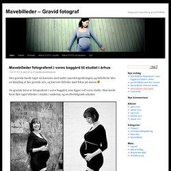 Fotograf til mave foto og gravid billeder