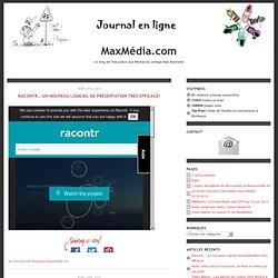 MaxMédia.com