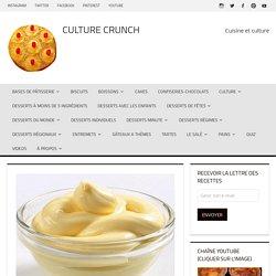 Mayonnaise 1 mn inratable