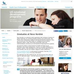 MBA & Graduate Degrees