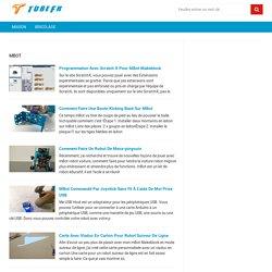 MBot - tubefr.com