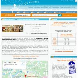 79 NIORT PAS DE RESSOURCES NUMERIQUES