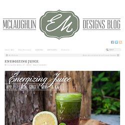McLaughlin Designs