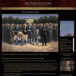 McNaughton Fine Art