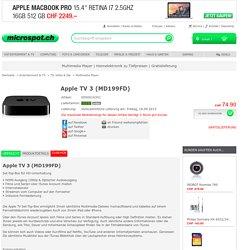 Multimedia Player online kaufen