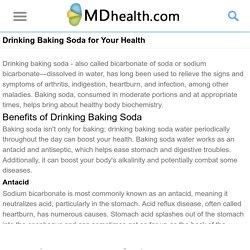 MDHealth.com