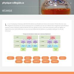 physique-collegiale.ca