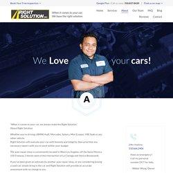 auto body shop los angeles_la auto body shop