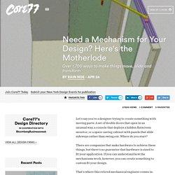 www.core77