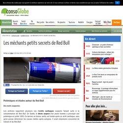 Les méchants petits secrets de Red Bull - Page 4 sur 4