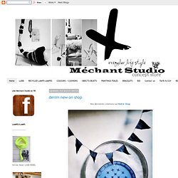 mechantstudio