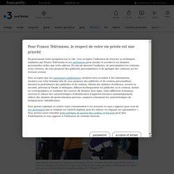 """Le doyen de la faculté de médecine de Montpellier échoue à rassurer les étudiants de """"première année"""""""