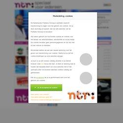 Teleac Corporate Portal