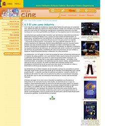MEDIA- Cine > 6 Cine y sociedad >