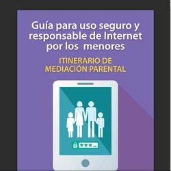 osi_menores_guia_mediacion_parental_internet.pdf