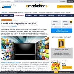 Mediamétrie lance un nouvel indicateur pour les campagnes vidéos sur le web