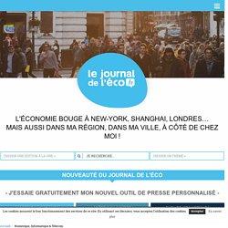 Médiamétrie dévoile son enquête sur l'utilisation des réseaux sociaux sur mobile en France