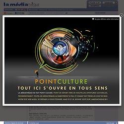 Médiaquest® - Recherche et demande d'envoi de médias