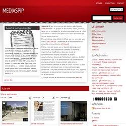 MediaSPIP