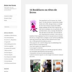 Entre les livres - Petites idées, pour CDI, médiathèque, bibliothèque, ou tout lieu de livres