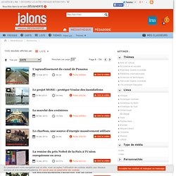 Jalons-INA