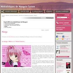 Médiathèques de Mauguio Carnon