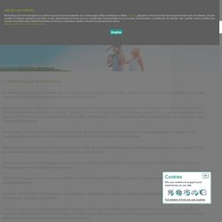 MSD Salud - Dossier medicamentos biológicos