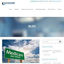 Mutual of Omaha medicare supplement plan g
