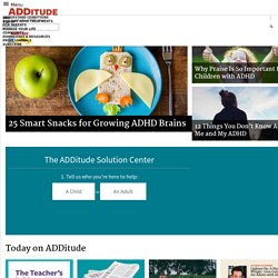 ADDitudeMag.com