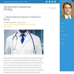 Dr. Kenneth S Koeneman, MD - Oak Brook, IL 60523