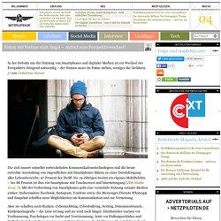 Medienkompetenz: Fokus auf Nutzen statt Angst – Netzpiloten.de