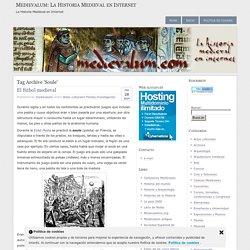 Medievalum: La Historia Medieval en Internet
