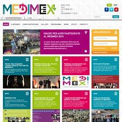 MEDIMEX -