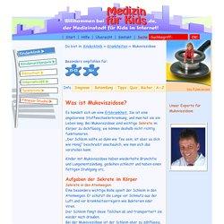 .:Medizin für Kids:. Kinderklinik