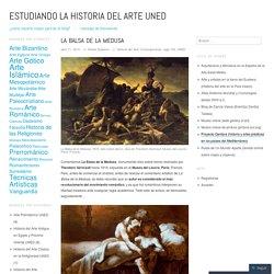 Estudiando la Historia del Arte UNED