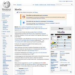 android ice cream sandwich wikipedia autos post