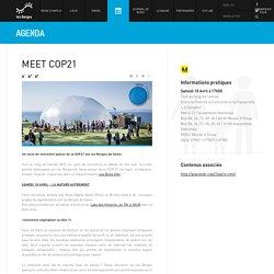 MEET COP21