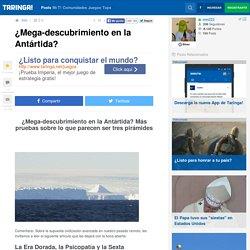Mega-descubrimiento-en-la-Antartida