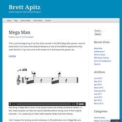 Brett Apitz