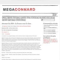megaconnard
