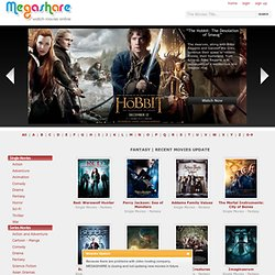 Watch Full Movies Online For Free