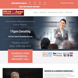 mehowey.leadpages