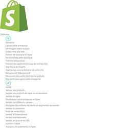 Les 22 meilleures banques d'images gratuites et libres de droits
